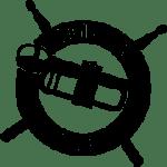 Choppin-it-up-logo-for-social-media