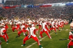 FAMUMarching100-B-NEWS2