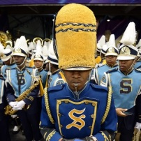 southern_band