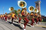 Central-State-Marching-Band2