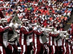 nccu-marching-band