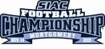 2015-SIAC-Football-Championship-logo-jpg