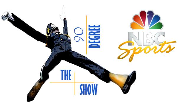 TMP_NBC