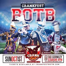 crankfest18