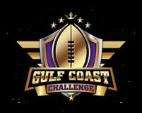 GulfCoast2018