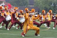 Central-State-Marching-Band1