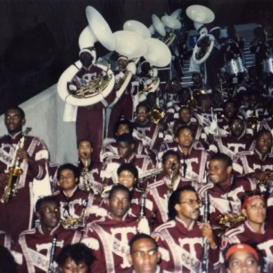 TexasSouthern1985