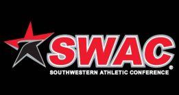 SWAC-logo-750x400